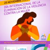 CARTEL RRSS ACTO DIA VIOLENCIA MUJER-02