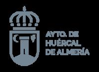 LOGO AYTO HUERCAL DE ALMERIA
