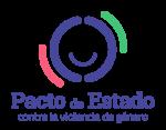 LOGO PACTO DE ESTADO