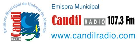 Emisora Municipal CANDIL RADIO