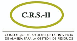 Punto Limpio de Gestión de Residuos de Huércal de Almería