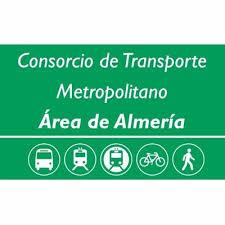 Transporte Público del Área Metropolitana de Almería