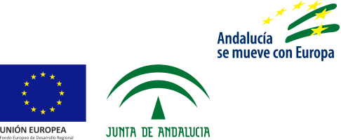 europa_subv_logo