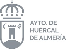 Web del Ayuntamiento de Huércal de Almería